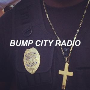 Bump City Radio EP 01
