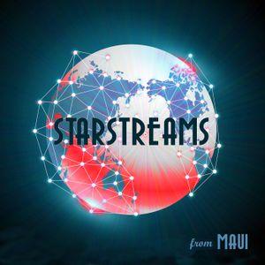 Starstreams Pgm 1401