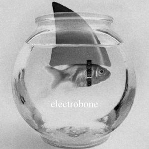 Electrobone - Freedom Mix #2 (Electro-Techno)(SebastiAn, Bingo Players, Crookers, Krftkds, GSUS!..)