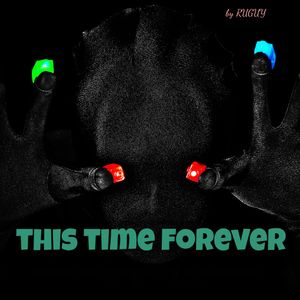 Ruguy Mix 129 - This time forever