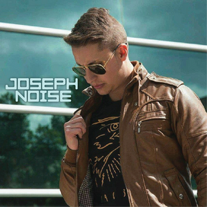 Black Air - Joseph Noise - Techno set