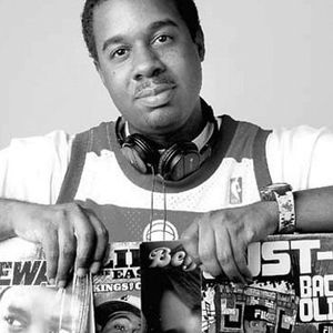 """""""Na Touch Da Jus"""" 90's Dancehall Mix by Jus Def"""
