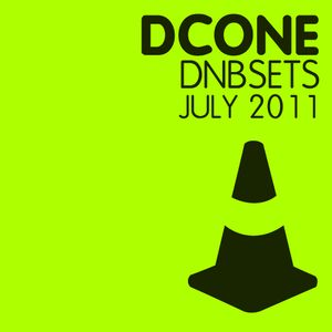 DCONE-DNBSETS-JULY2011