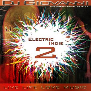 Electric Indie 2