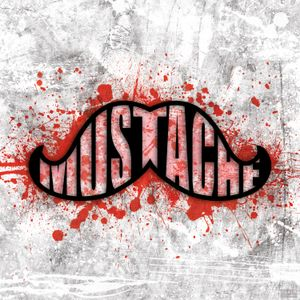 DUBSTAPE mix by MUST∆CHE!