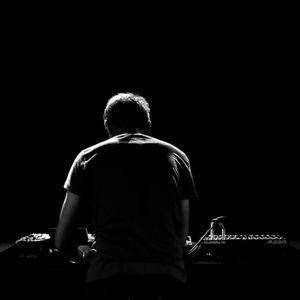 Dj ilko Live @ Jameson Global Party 17.03.2012