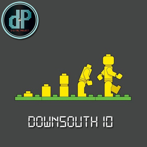 Downsouth TEN