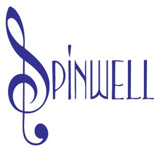 East.West.North.South DJ VJ Spinwell in da WEST INDIAN Mix Part 3