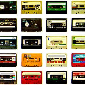 'dub know bass' mixtape 1