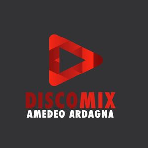 DiscoMix