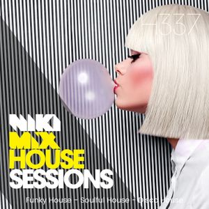 House Sessions H337