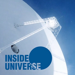 Inside Universe Nr. 16