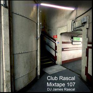 Club Rascal Mix Tape 107