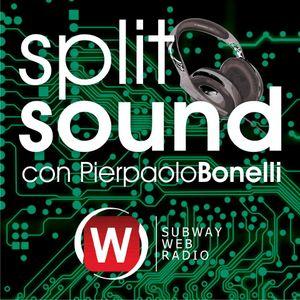 Split Sound 00x04