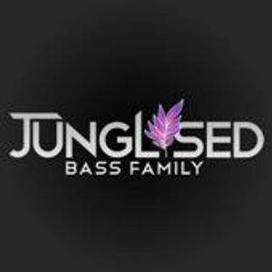 DJ'S JUICY & VYPER ON WWW.JUNGLISED.CO.UK 04-07-11