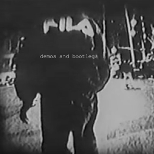 Dj Akoza - Demos and Bootlegs