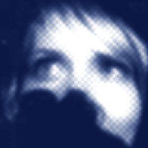 mystique_dnb - 2006