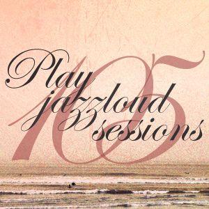 PJL sessions #105 [jazz 'n back again]