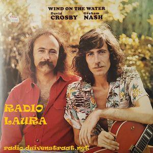 Radio Laura 2016-53 The Long Versions 2