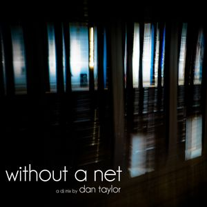 without a net - Dan Taylor