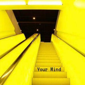 Hayk Föhn - Your Mind