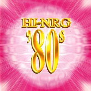 Hi - Nrg 80's Dance Classics