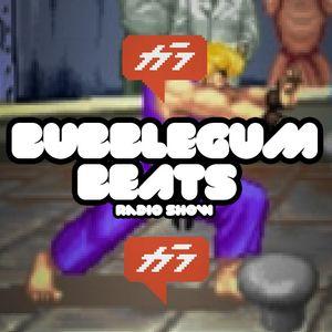 Bubblegum Beats 18