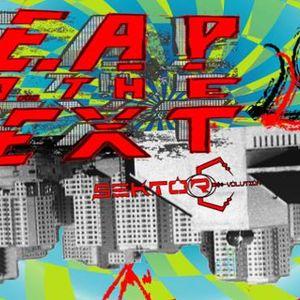 ET@LEAP TO THE NEXT Teil 1