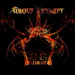 Doc Firebrands Group Therapy March 2015