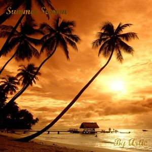 Summer Session - The Way Of The Sun
