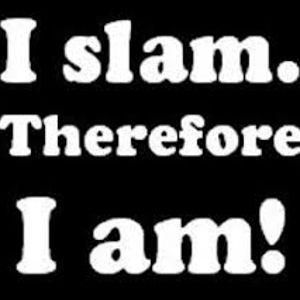 Dj Ty - Slam Slam