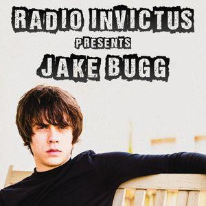 Radio Invictus presents Jake Bugg