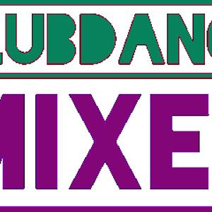 Dj Gulsever Ft BEST ClubDance 07-09-2010