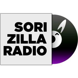 """Sori Zilla Radio - Episode 1: """"Summer Chill"""""""