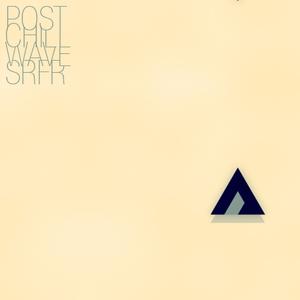 Post chillwave srfr @ Follow Me radio. #3