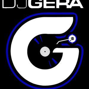 original mix dj gera