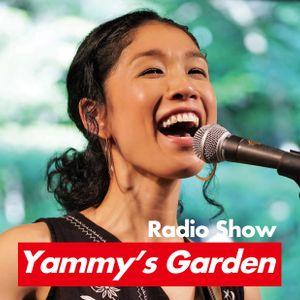 Yammy's Garden20170813