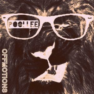 poollee-offmotions_001_(next_level_leaders_radio)-23-03-2015