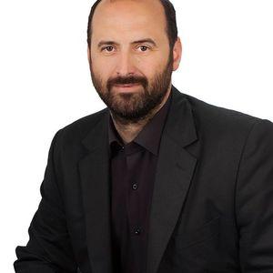 13-06-2016 Θεόδωρος Σταθάκης στην ΕΡΤ Χανίων