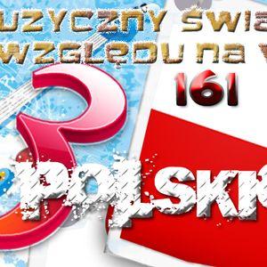 Muzyczny świat bez względu na wiek - w Radio WNET - 22-11-2015 - prowadzi Mariusz Bartosik