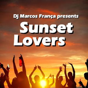 Sunset Lovers - Part One