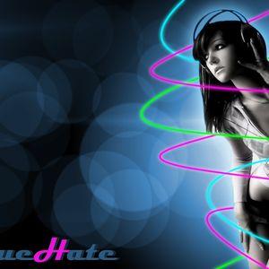 DJ TrueHate - TechHouse for your soul