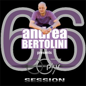 Stereo seven session < #66 < mar 2011