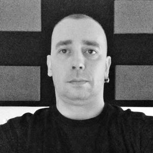 DJ PLANKTON - NEW LITZE SEVEN DEEP HOUSE MIX