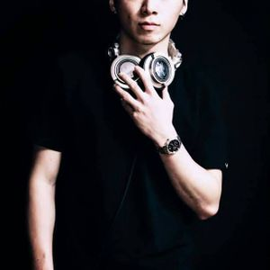 DJ AGUAI Edm Electro In The Mix 2015/07/29