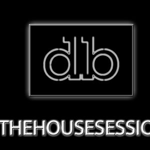 TECH HOUSE MIX  #3 @THEHOUSESESSION DERBAN OC