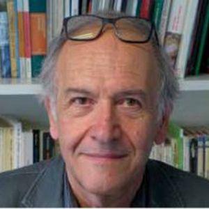 Leggere per capire Scrivere per capirsi - Dario Galimberti - 66a puntata – Pienneradio
