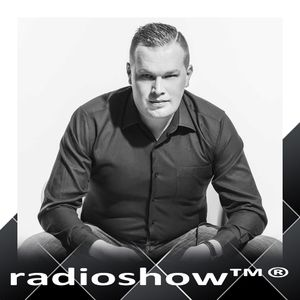 RadioShow - 370 - Mix - Dragon S