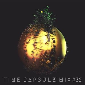 Time Capsule Mix #36