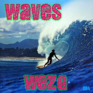Waves 004